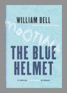 Crabbe essays william bell